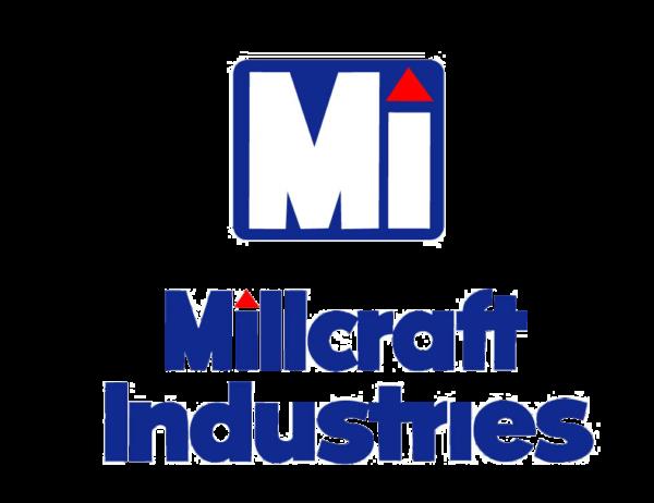 MillcraftIndustires_OLD_logo